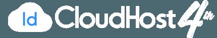Logo-IDCloudHost